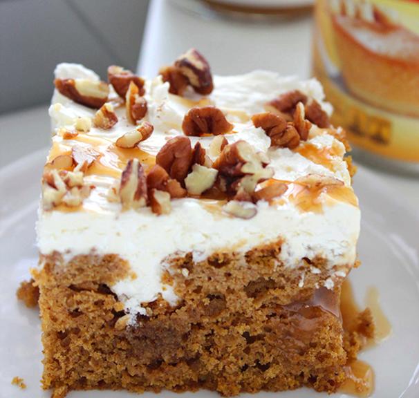 http://cincyshopper.com/pumpkin-caramel-poke-cake/