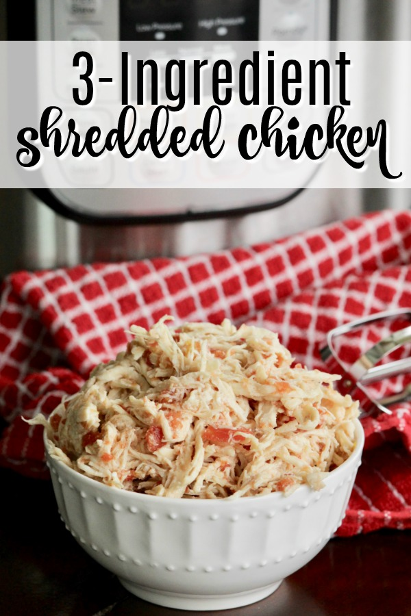 Instant-Pot-Shredded-Chicken-Tacos