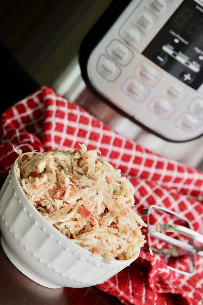 how-to-make-shredded-chicken