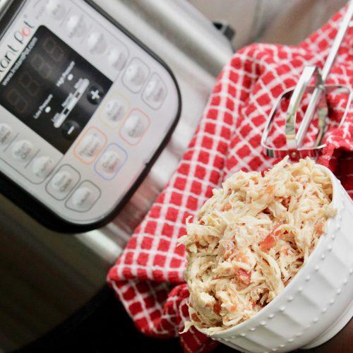 shredded-chicken-tacos-in-instant pot