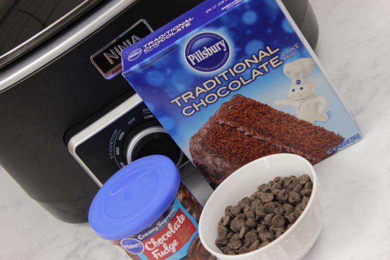 crockpot-chocolate-cake
