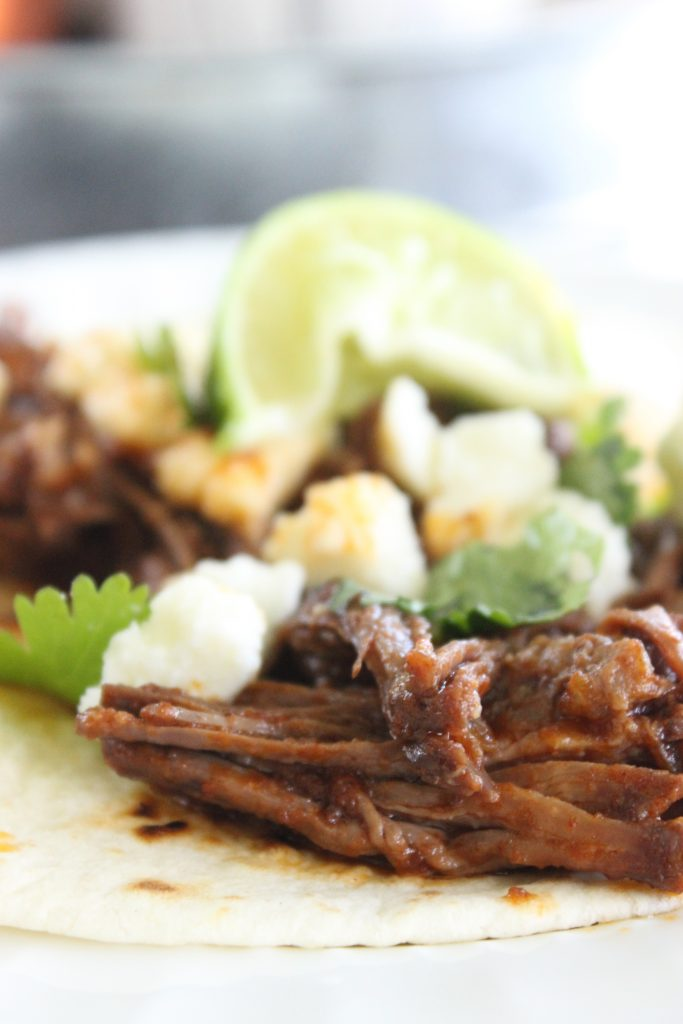 My street tacos at home are as good as the restuarants!