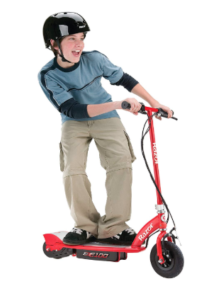 best gifts for 10 year old boy 2019